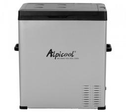 Alpicool C75 - фото 2