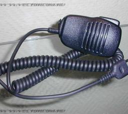 GT-160, тангента/коммуникатор - фото 1