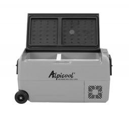 Alpicool T36 - фото 5