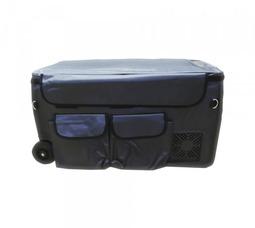 Термочехол для автохолодильника 36L(T36) - фото 1