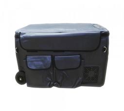Термочехол для автохолодильника 50L(T50) - фото 1