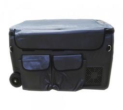 Термочехол для автохолодильника 60L(T60) - фото 1