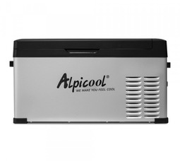 Alpicool C25 - фото 1