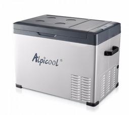 Alpicool C40 - фото 2
