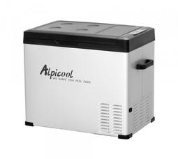 Alpicool C50 - фото 1