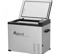 Alpicool C50 - фото 2