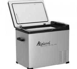 Alpicool C50 - фото 4