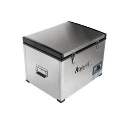 Alpicool BD45 - фото 10