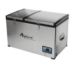 Alpicool BCD80 - фото 1