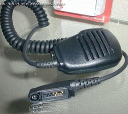 GT-160, тангента/коммуникатор для MOTOROLA GP серии - фото 2