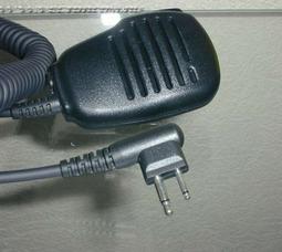 фото GT-160, тангента/коммуникатор для MOTOROLA серии P/ CP