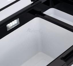 Alpicool K25 - фото 4