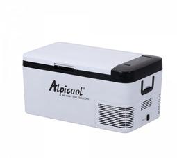 Alpicool K18 - фото 4