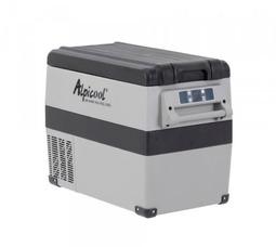 Alpicool NCF45 - фото 1