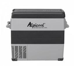 Alpicool NCF45 - фото 9