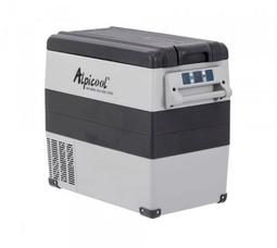 Alpicool NCF55 - фото 1