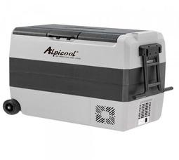 Alpicool ET60 - фото 1