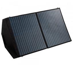 Солнечная батарея 100W - фото 1