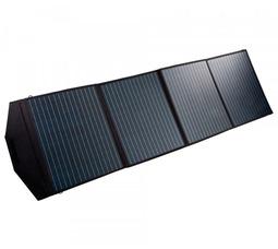 Солнечная батарея 200W - фото 1