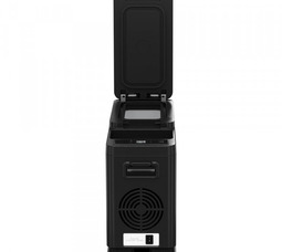 Alpicool CF8 (black/battery) - фото 4