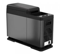 Alpicool CF8 (black/battery) - фото 6