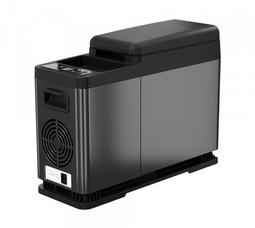 Alpicool CF8 (black/battery) - фото 7