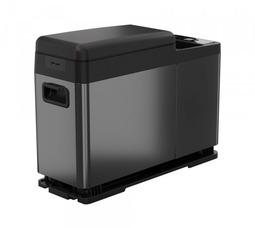 Alpicool CF8 (black/battery) - фото 8