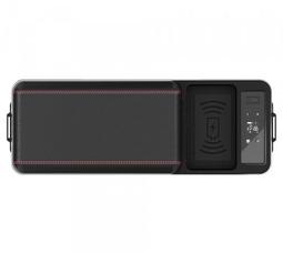 Alpicool CF8 (black/battery) - фото 9