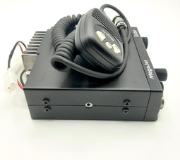 автомобильная радиостанция Megajet MJ600 Turbo - фото 3