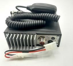 автомобильная радиостанция Megajet MJ600 Turbo - фото 4
