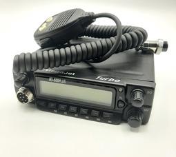 автомобильная радиостанция Megajet MJ600 Plus Turbo - фото 1