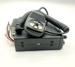 автомобильная радиостанция Megajet MJ600 Plus Turbo - фото 3