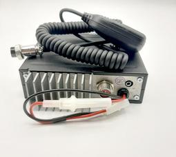 автомобильная радиостанция Megajet MJ600 Plus Turbo - фото 4