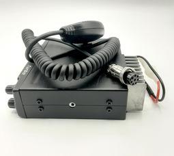 автомобильная радиостанция Megajet MJ600 Plus Turbo - фото 5