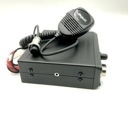 автомобильная радиостанция Megajet MJ333 - фото 5