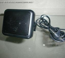 VCT- 4, выносной динамик 4Вт