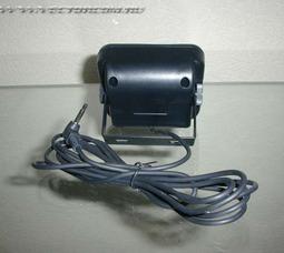 VCT- 4, выносной динамик 4Вт - фото 2