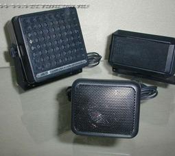 VCT- 4, выносной динамик 4Вт - фото 3