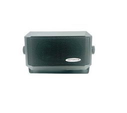 VCT- 6 выносной динамик 8Вт - фото 2