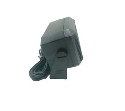 VCT- 6 выносной динамик 8Вт - фото 3