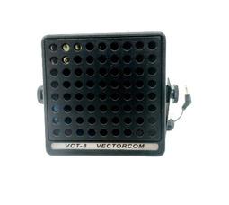 VCT- 8 выносной динамик 10Вт - фото 1