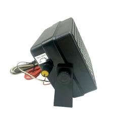 VCT- 8 выносной динамик 10Вт - фото 2