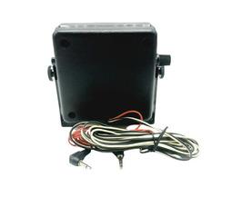VCT- 8 выносной динамик 10Вт - фото 3