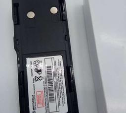 PMNN9628 GP300 - фото 1