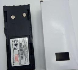 PMNN9628 GP300 - фото 3