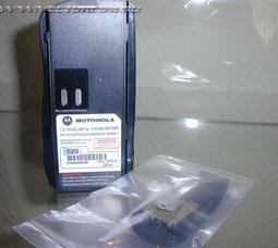 PMNN4063 для Р-020, Р-030Motorola Р-020, Р-030 - фото 1