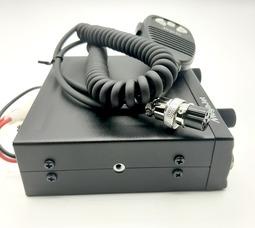 автомобильная радиостанция Megajet MJ600 - фото 3