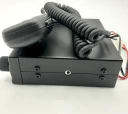 автомобильная радиостанция Megajet MJ600 - фото 5