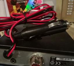 автомобильная радиостанция MIDLAND M-10  - фото 4