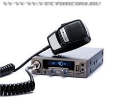 автомобильная радиостанция MIDLAND M-10  - фото 7